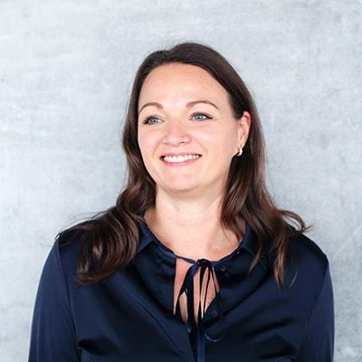 Claudia  Kamphuis-Soetendaal